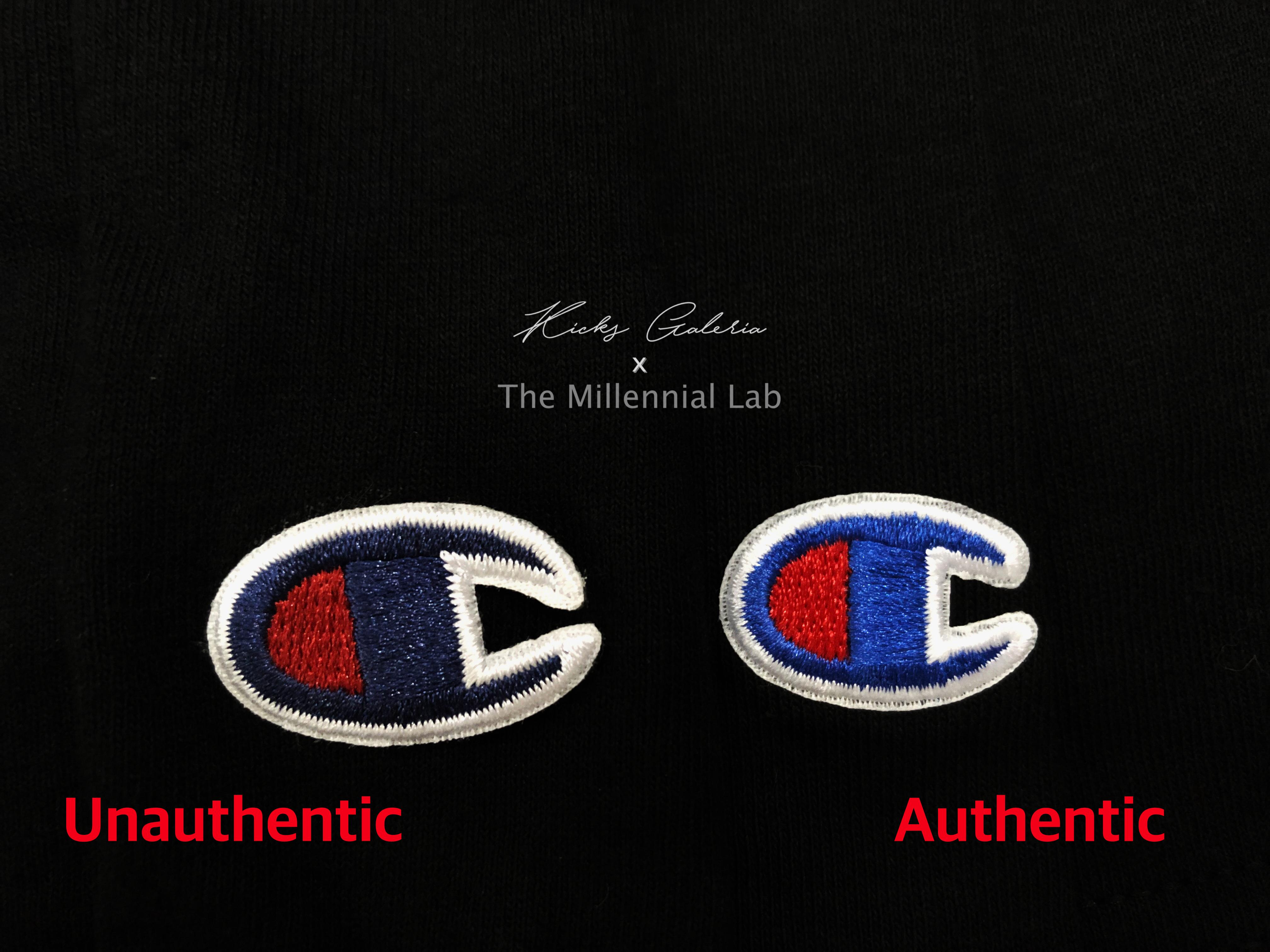 5dba54d1c706cc Mình cũng đã thử bóc logo ra và thật sự logo trên áo bên ngoài rất dễ bóc  ra . Logo ép dán vào không kĩ.